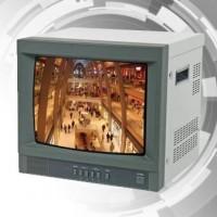 beveiligings-monitoren