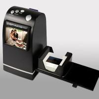 analoog-digitaal-converters
