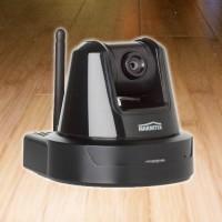 marmitek-ip-cameras