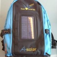 solar-producten