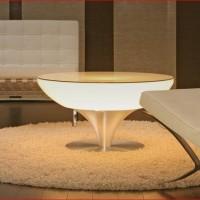 led-meubels