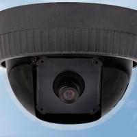 internet-cameras