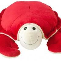 magnetron-zeedieren