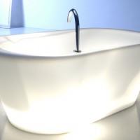 verlichte-baden