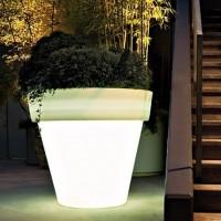 verlichte-ronde-potten
