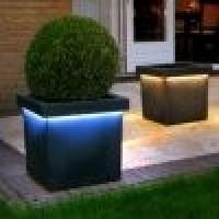 verlichte-vierkante-potten