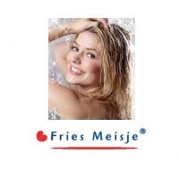 fries-meisje