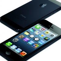 iphone-5-beschermhoesjes