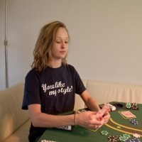 poker-shirts-opruiming
