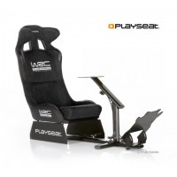 playseat-wrc