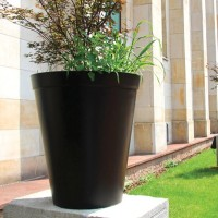 betonnen-potten