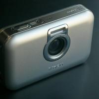 digitale-cameras