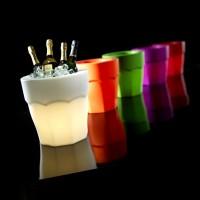 verlichte-drankkoelers