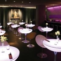 verlichte-tafels