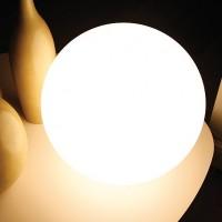 verlichte-bollen