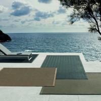 tapijt-voor-buiten