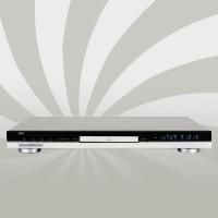 dvd-divx-spelers