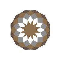 vondom-rugs