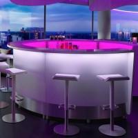 lichtgevende-bar-meubels