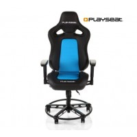 playseat-l33t