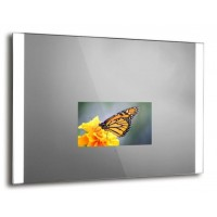 adnotam-lighted-mirror-tv-stripes