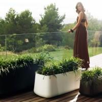vondom-jardiniere-vasija-wit-rgb-led-verlicht