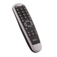 kbsound-afstandsbediening-premium - 42791