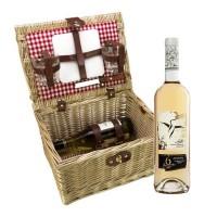 picknickmand-incl-gratis-wijn-naar-keuze
