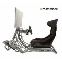 Playseat® Sensation Pro