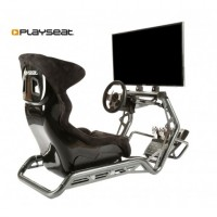 playseat-sensation-pro - RSP.00102