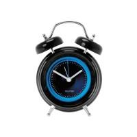 wekker-met-voicerecording - HY0548