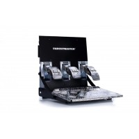 thrustmater-t3pa-pro-addon - 4060065
