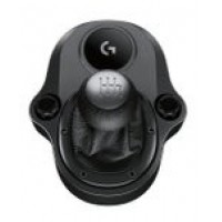 logitech-g-driving-force-shifter
