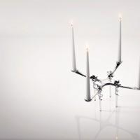 menu-candelabra
