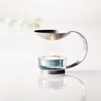 menu-aroma-lamp