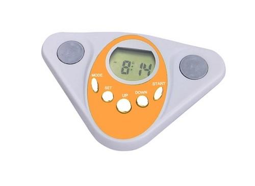 Elektronische bmi vetmeter