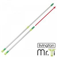 mr-ti-extra-lange-telescopische-steel - MTI002