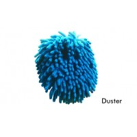 cleanstorm-spin-mop-duster - CLS014