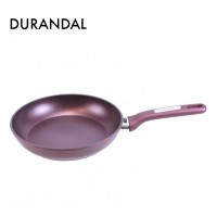 durandal-ambiance-24cm-pan-aubergine - CEP036