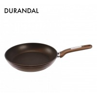 durandal-ambiance-26cm-pan-olive - CEP037