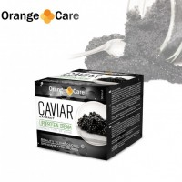 orange-care-caviar-creme - CAV001