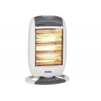halogeenverwarming-1200w - EHH1200