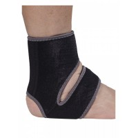 bio-feedbac-ankle-support - BFA001