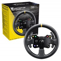 thrustmaster-leather-28gt-wheel-addon