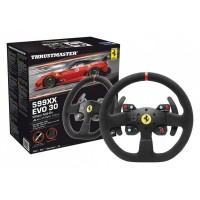 thrustmaster-599-xx-30-evo-alcantara-racing-wheel-addon