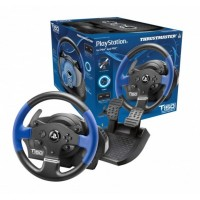 thrustmaster-t150-rs-ffb-racing-wheel