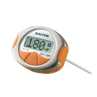 salter-508-gourmet-digitale-vlees-thermometer - 508 ORSSCR