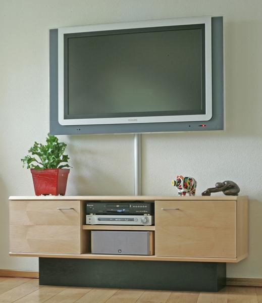 Cavus Halfronde kabelgoot Large   Aluminium kabelgoten   Sound  u0026 Vision   Gadgets  u0026 Trends   The