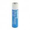 HQ AAA batterijen (set van 4)