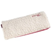 warmies-medical-hotpack-wit - 9707959